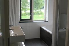Badkamer-in-Drachten