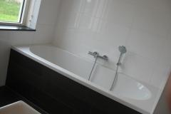 renovatie-badkamer-Drachten