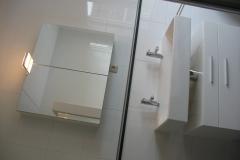 verbouw-badkamer-drachten