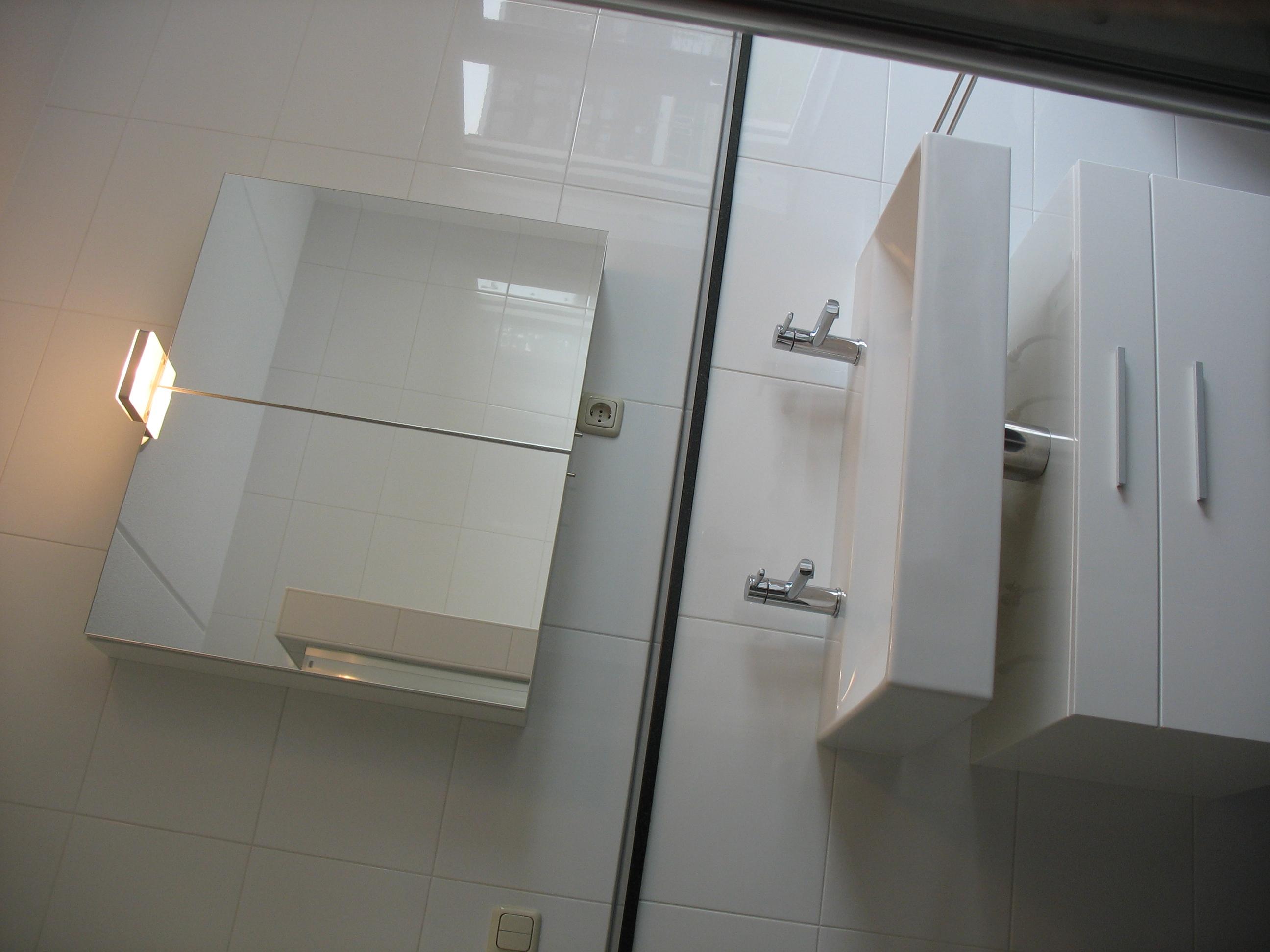 Renovatie badkamer Drachten – Hofstee Bouw – Nieuwbouw, verbouw ...