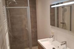 Luxe-badkamer-in-Drachten-e1522921335678