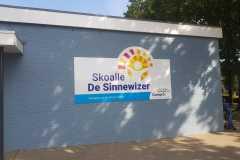 skoale-de-sinnewizer